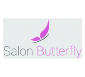 Salon Butterfly